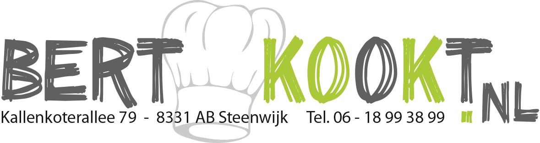 cropped-logo-Bert-kookt.jpg